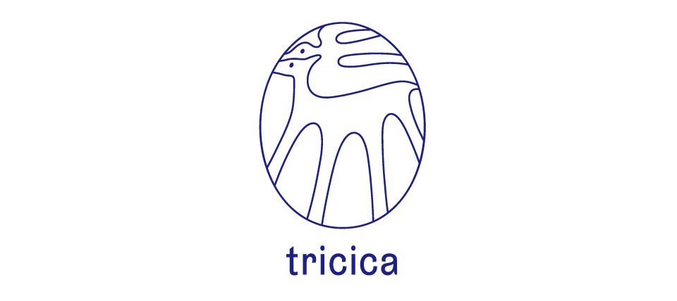 blog by tricica