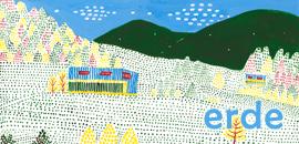 erde_banner