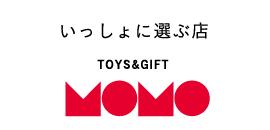 momotoys_banner