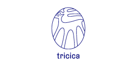 tricica_banner